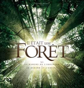arbres_film
