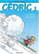cedric_classe_neige