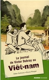 journal_vietnam