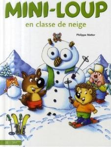 miniloup_classe_neige