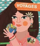 gout_voyages