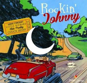 rockin-johnny