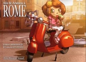 alix_arsinou_rome