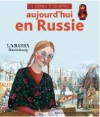 aujourd'hui_russie