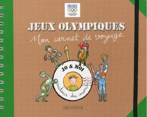 jeux_olympiques_sotchi