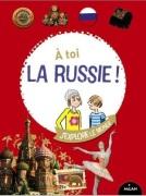 jexplore_monde_russie