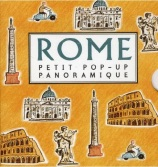 popup-rome