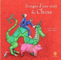 songe_nuit_chine