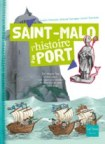 couv_stMalo