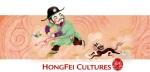 hongfei_cultures