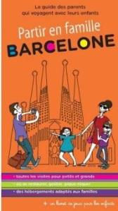 paritrenfamille_barcelone