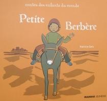 petite_berbere