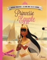 princesse_egypte