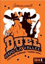 duel_dans_vallée_couv