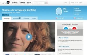 grainedevoyageur_montreal