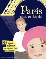 paris_des_enfants