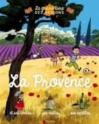 provence_couverture