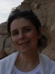 Sylvie Baussier - auteur jeunesse