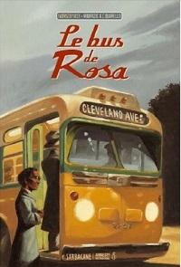 bus_rosa_parks