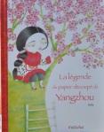 couv_legende_papier_decoupe_yangzhou