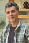 François Place, auteur et illustrateur Jeunesse