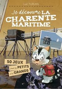 geste_charente_maritime