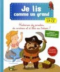jeliscommeungrand_pirates