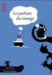 parfum_voyage