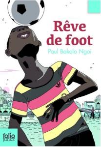 reve_de_foot
