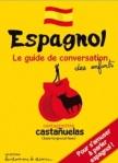 Guide de conversation pour enfants - espagnol