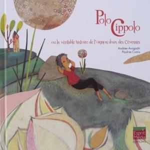 polo_cippolo