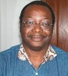 Christian Epanya