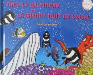 Littérature jeunesse et voyage : Ile de la Réunion