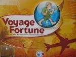 voyage_et_fortune-boite