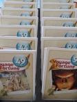 voyage_et_fortune-cartes