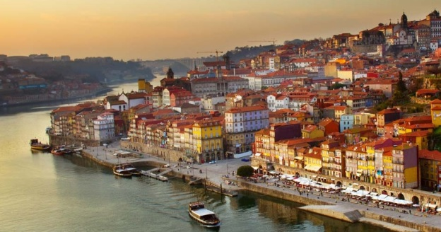 Livres jeunesse : Portugal