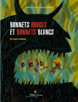 bonnets-rouges-bonnets-blancs