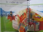 Encyclopédie : enfants du monde